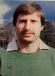 Degteryov