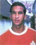 Alaoui