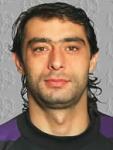 Khapov