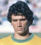 Zé Sérgio