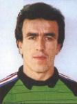 Simović