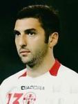 Khizanishvili